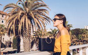 Το ρούχο-κλειδί για το φετινό καλοκαίρι