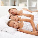 Καθαρίστε το σπίτι σας, προστατέψτε την υγεία της οικογένειας σας