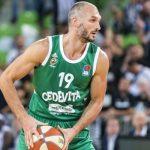 Ερυθρός Αστέρας: Ο Σιμόνοβιτς προετοιμάζεται για... προπονητής