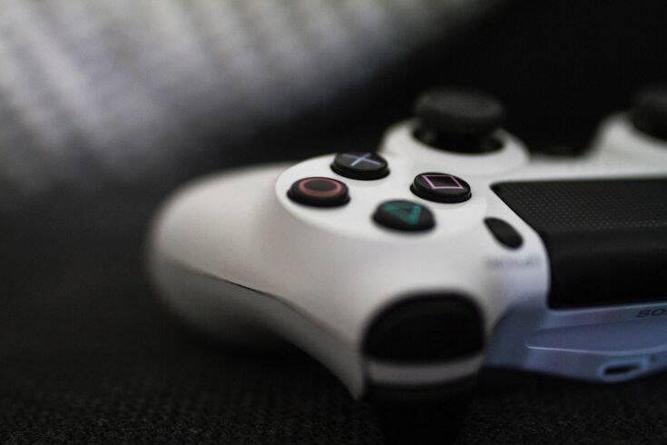 gaming platforms kfir