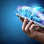 Αρχίζει η λειτουργία της εταιρείας επενδύσεων για εφαρμογές 5G – Newsbeast
