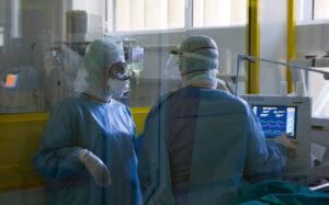 Εκτός από αποτελεσματική διάγνωση θα αξιολογεί και τη θεραπεία ασθενών – Newsbeast