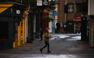 Η παραλλαγή του κορονοϊού που εντοπίστηκε στη Μεγάλη Βρετανία βρίσκεται σε 50 χώρες – Newsbeast
