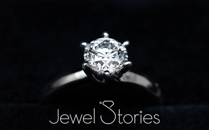 JewelStories1