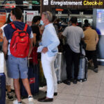 ap airport france