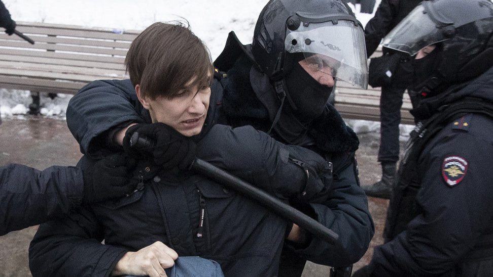 arrest russia ap 21023566854466