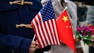 Κίνα – ΗΠΑ: Θα «εξουδετερωθούν οι νάρκες» του Τραμπ;-Θετική στάση Πεκίνου στον Μπάιντεν