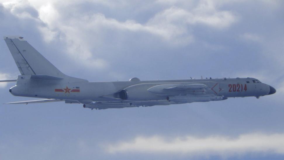 chinese bomber ap 20262316783275
