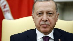Κορωνοϊός -Ερντογάν: 10 εκατ. δόσεις του εμβολίου CoronaVac θα φθάσουν στην Τουρκία