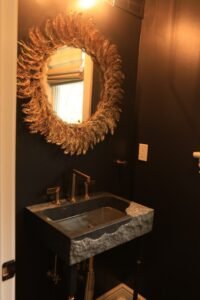 5 Χρήσιμες συμβουλές για την ανακαίνιση του μπάνιου σας