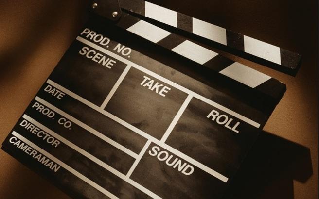 movie.medium