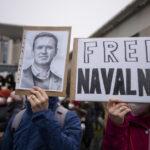 Ποιός είναι Αλεξέι Ναβάλνι αναστάτωσε τη Ρωσία – Γιατί είναι «απειλή» για Πούτιν