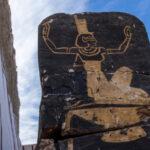 Λύθηκε «μυστήριο» με άγνωστη Βασίλισσα της Αρχαίας Αιγύπτου: Τι βρήκαν οι αρχαιολόγοι