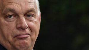 Ουγγαρία: Προκαταρκτική έγκριση για το εμβόλιο της AstraZeneca και το ρωσικό εμβόλιο Sputnik V