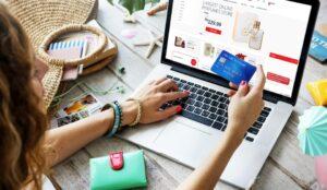 Πλεονεκτήματα στην αγορά online αρωμάτων