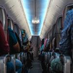Ενόχληση στην Πορτογαλία για την αναστολή πτήσεων στη Βρετανία – Newsbeast