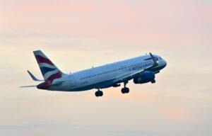 Νέα notam για τις πτήσεις εξωτερικού – Τι προβλέπει – News.gr