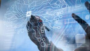 Οι ΗΠΑ στην κορφή της κούρσας για την τεχνητή νοημοσύνη -Η Ευρώπη καθυστερεί