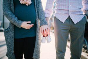 """Αληθινή ιστορία 29χρονης Ιωάννας: """"Ο σύντροφος μου έχει σχέση και με τη μάνα μου. Θα μείνω έγκυος για να χωρίσουν"""" – Σχέσεις"""
