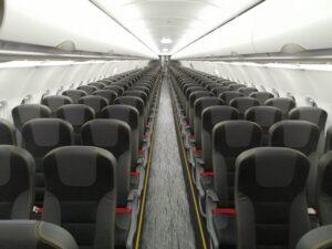 Παράταση των περιορισμών στις πτήσεις εσωτερικού – News.gr