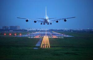 Παρατείνονται οι οδηγίες για τις πτήσεις εξωτερικού – News.gr