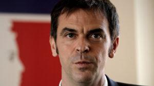 Γαλλία: Επιπλέον μέτρα κατά του κορωνοϊού σε ορισμένες περιοχές