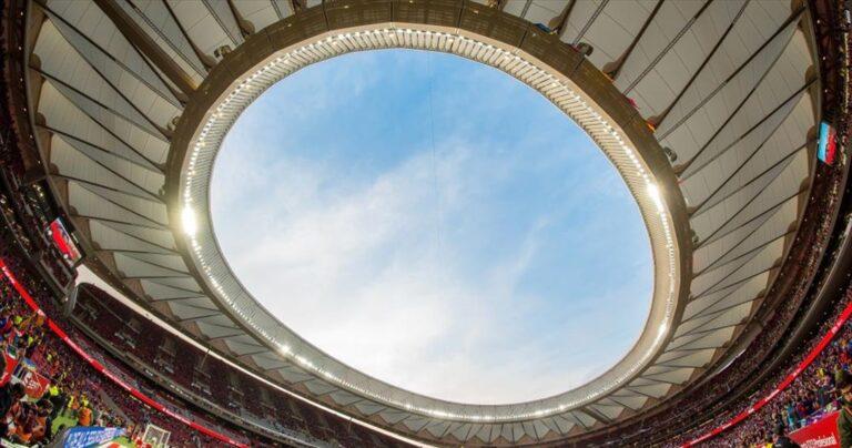 Copa del Rey: Σεβίλη-Μπαρτσελόνα στους ημιτελικούς