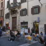 Ιταλία: Αυξάνονται τα περιοριστικά μέτρα-Ο ρόλος μεταλλάξεων