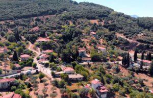 Πού βρίσκεται και πώς είναι σήμερα το πατρικό του Κοσμά του Αιτωλού – News.gr