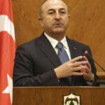 """Τουρκία: Η Άγκυρα καταδικάζει """"απόπειρα πραξικοπήματος"""" στην Αρμενία"""