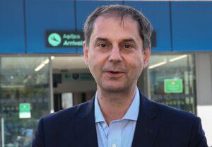 Να υιοθετήσει γρήγορα η Ε.Ε. τα «διαβατήρια εμβολιασμού» – News.gr