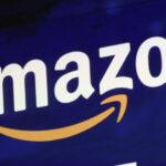 Η Amazon ανοίγει στο Λονδίνο ένα σούπερ μάρκετ χωρίς ταμεία