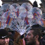 armenia diadilosi ap