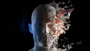 Μετανθρωπισμός: Τεχνολογικά γενετικά αναβαθμισμένος άνθρωπος – ηθικά διλήμματα