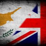 britain cyprus shutterstock