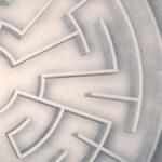 Κορωνοϊός: Από την «γερμανική οργάνωση» στη γραφειοκρατία