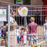 german schools shutterstock