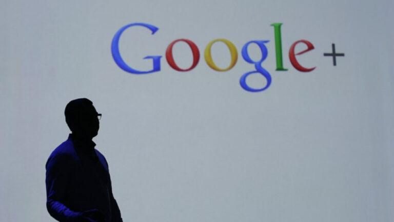 Tο νέο σύστημα διαφημιστικής στόχευσης της Google ανησυχεί σοβαρά τους ευρωπαίους εκδότες