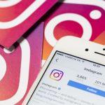 instagram smartphone st