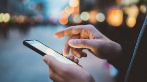 Xiaomi: εταιρεία απαντά στις κατηγορίες Υπουργείου Άμυνας Λιθουανίας για λογοκρισία