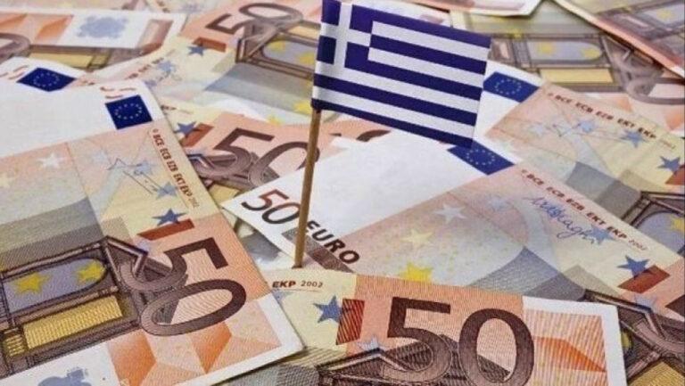 Κομισιόν: Η Ελλάδα στις χώρες με τις καλύτερες επιδόσεις όσον αφορά στις δαπάνες