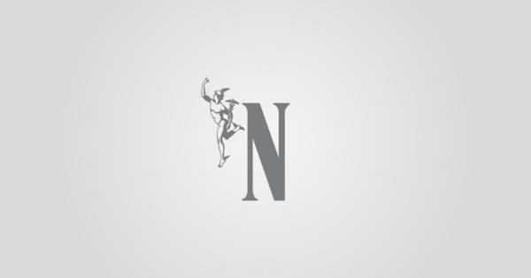 Μπαρτσελόνα: Διάταση συνδέσμων ο Πικέ