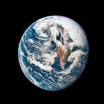 planet earth ap