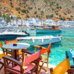 Το ιδιαίτερο ελληνικό χωριό που… δεν έχει δρόμους – News.gr