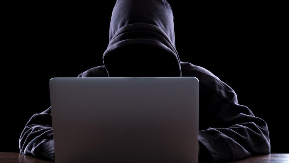 st scam hack pc internet