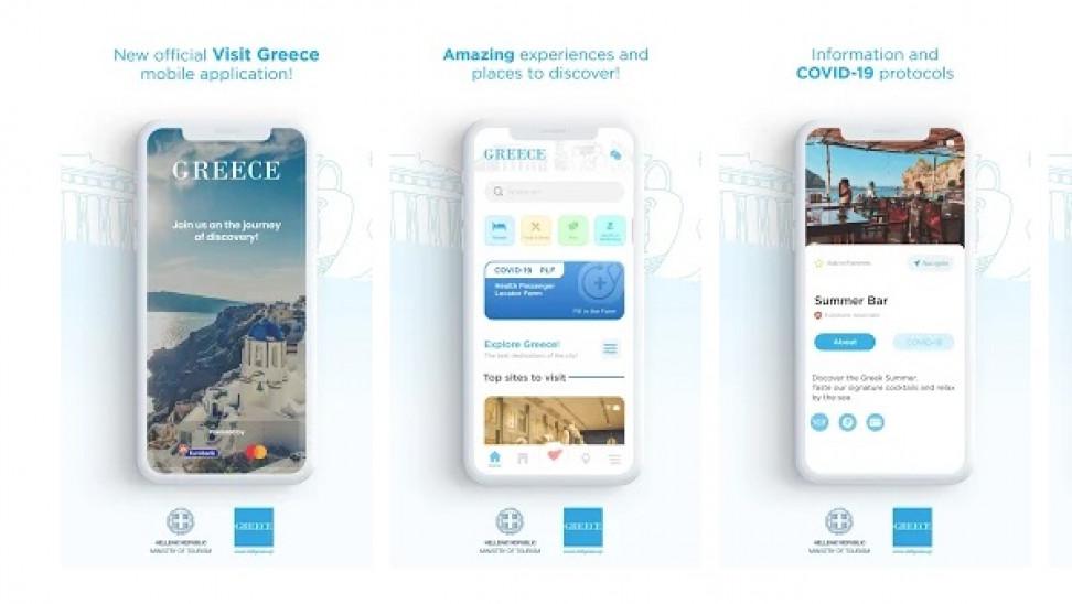 visit greece 3434343