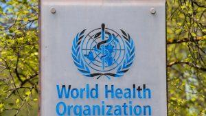 ΠΟΥ: Συνιστά μια πρόσθετη δόση εμβολίου κατά κορωνοϊού για τους ανοσοκατεσταλμένους