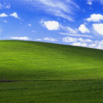 O περίφημος πράσινος λόφος των Windows XP είναι υπαρκτός – Δείτε πώς είναι σήμερα