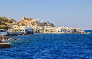 Το σχέδιο για οριζόντιο εμβολιασμό σε νησιά με πληθυσμό έως 10.000 – News.gr