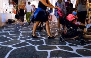 Ποια ελληνικά νησιά θα γίνουν οι πρώτες covid-free περιοχές της Ελλάδας – News.gr